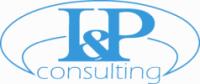 Ivánek & Partners Consulting, a.s. Logo